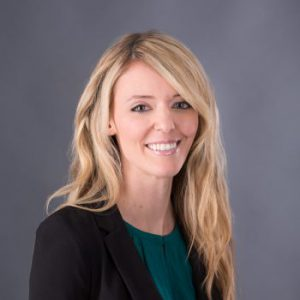 Maria (Kelly) Cunningham is a certified physician assistant at DermSpecialists in Kentucky specializing in acne, warts and eczema