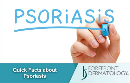 Dating site for psoriasis